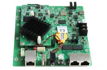 novastar taurus series t3 full color multimedia player controller (3)