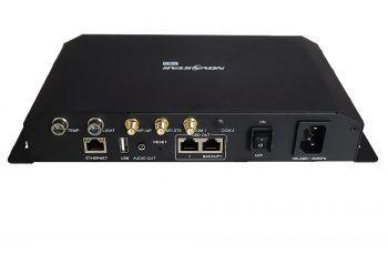 Новастар тб3 видео екран водио контролер кутија (4)
