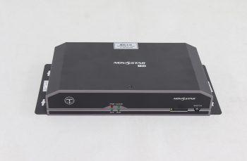 новастар тб4 ЛЕД екран видео контролер кутија (2)
