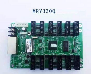 Novastar mrv300q LED 디스플레이 수신기 보드