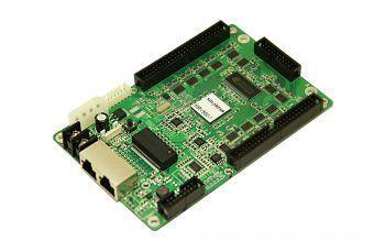 novastar mrv560-1 emc led 디스플레이 컨트롤러 카드