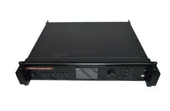 중국 novastar novapro hd 비디오 프로세서 컨트롤러 (5)