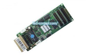 novastar mrv320-3 / mrv320-4 led 디스플레이 수신 보드