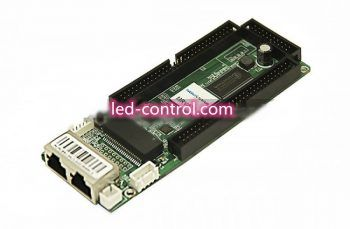 novastar mrv470-1 / mrv470-2 / mrv470-3 / mrv470-4 emc led 디스플레이 수신 카드