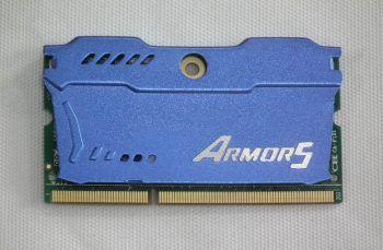 nova armor a5 mini ddr3 high-end led 수신 카드 (2)