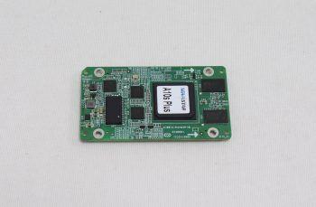 novastar a10s plus high-end large led panel receiving card (4)
