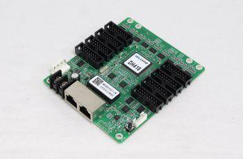 novastar dh418 led screen video universal receiver card (1)
