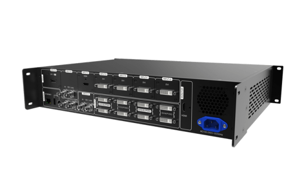 novastar j6 led screen video processor for video wall (1)