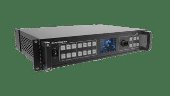 novastar j6 led 스크린 비디오 프로세서 비디오 월 (3)