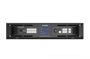novastar led screen all-in-1 vx16s led 디스플레이 비디오 컨트롤러 (2)