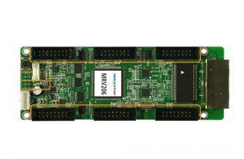 novastar mrv206 led screen video receiving card (3)