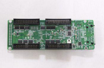 novastar mrv210-2 led 디스플레이 수신 카드 (2)