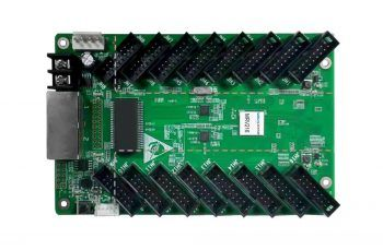 novastar mrv216 data receiving card for led screen (2)