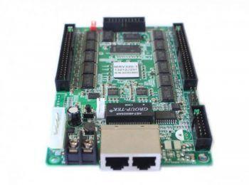 novastar mrv320-1mrv320-2 led 수신기 보드 (3)