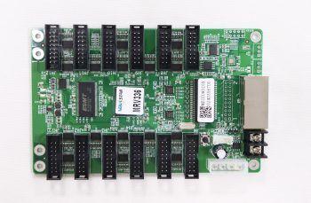 novastar mrv336 data receirver card (2)