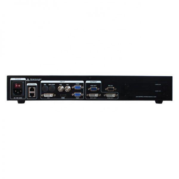 novastar vx2u all-in-one led display controller box no pc no video processor (1)