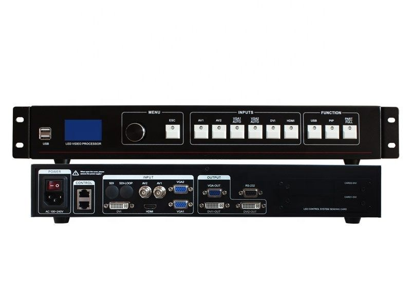 novastar-vx2u-all-in-one-led-display-controller-box-no-pc-no-video-processor-9