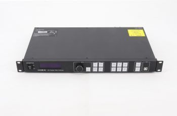 novastar vx4s-n hd led 디스플레이 비디오 올인원 컨트롤러 박스 (2)