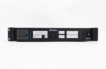 최고의 LED 비디오 월 프로세서 (1)