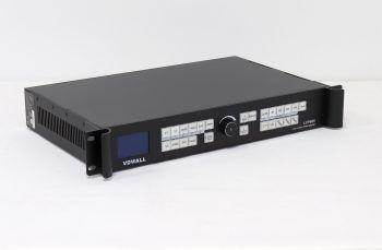 lvp605 LED 비디오 프로세서 (2)