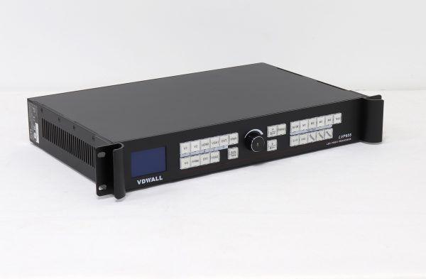 lvp605 led video processor (2)