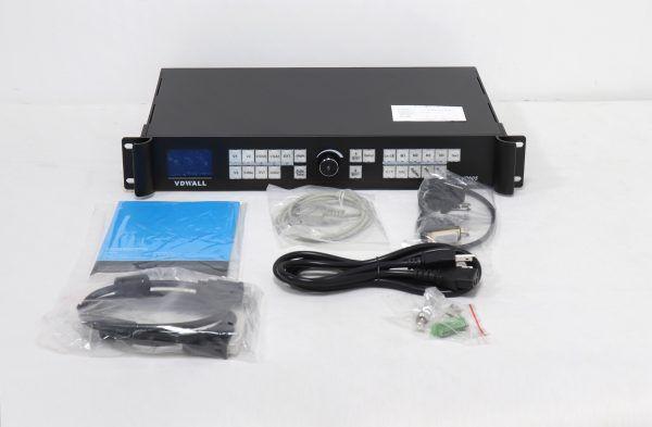 lvp605 led video processor (3)