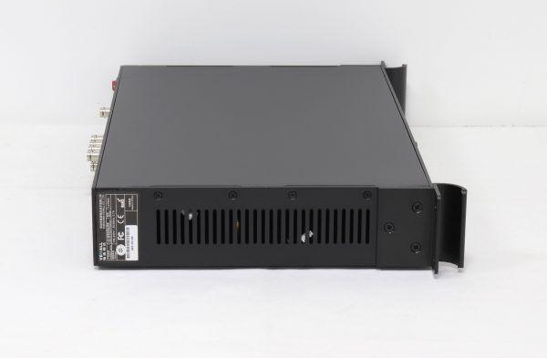 lvp605 led video processor (4)