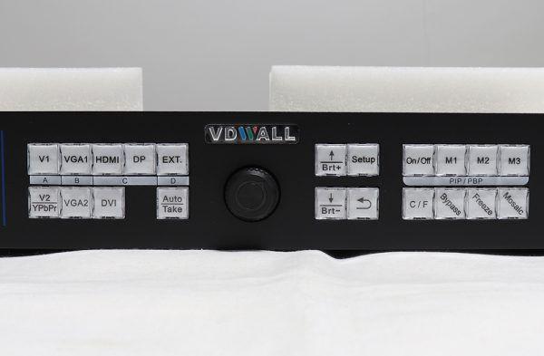 lvp615s led video processor (1)