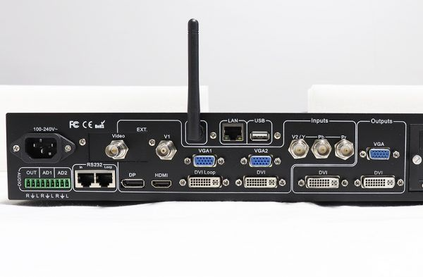 lvp615s led video processor (2)
