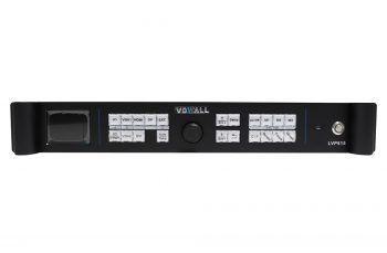 lvp615s led 비디오 프로세서 (3)